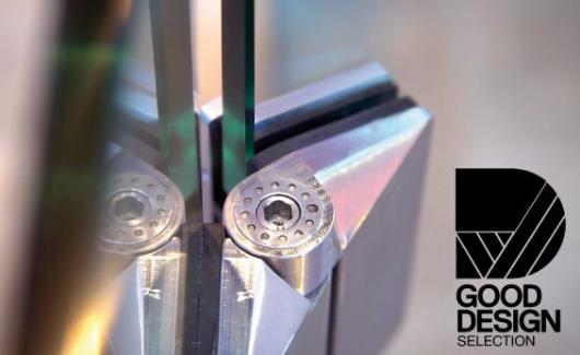 Frameless Glass Fence