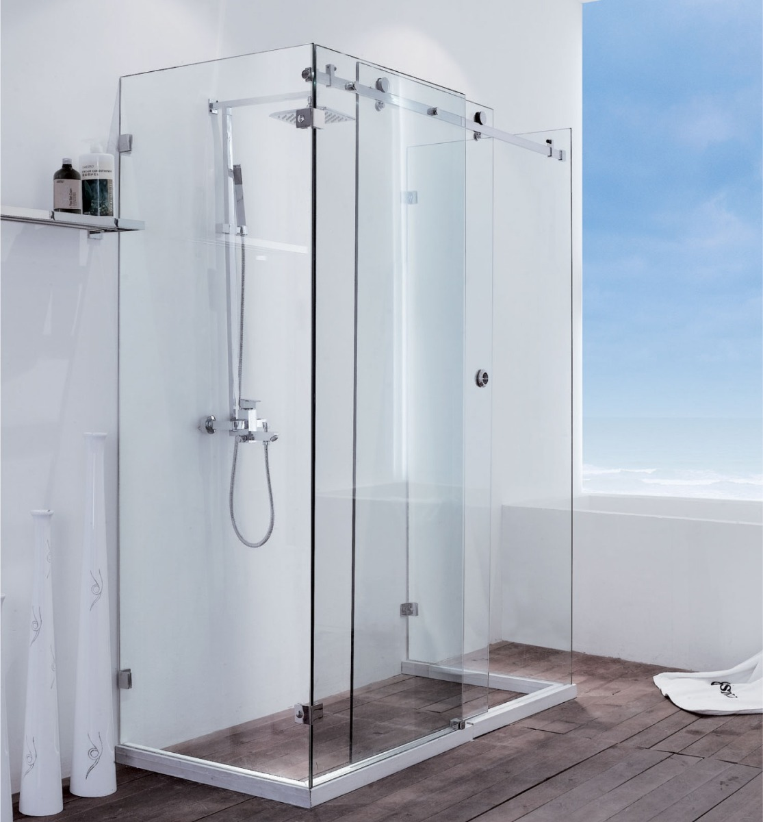 Opto Showr
