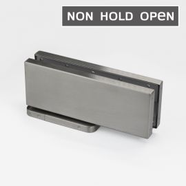 HPCNHOS Forge Hydraulic Patch Closer Non-Hold Open SSS
