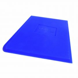 Silcion Spetula Soft Blue